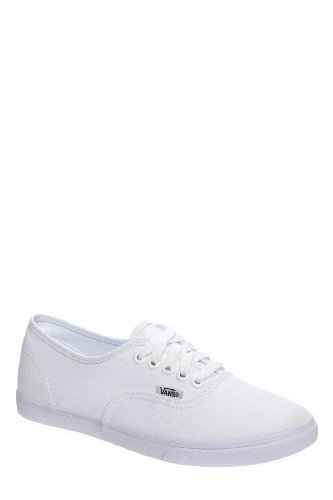 Vans Women's Authentic Lo Pro Sneaker