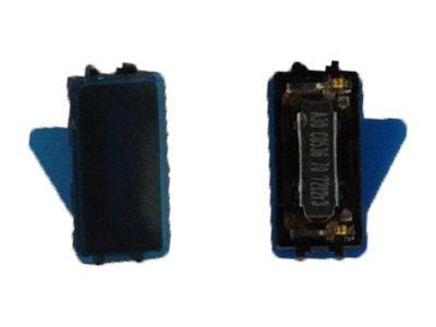 Lautsprecher speakerfür Nokia 6220 6500 Classic 6500 S