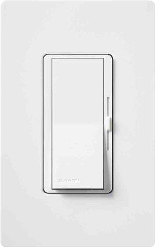 600-Watt-Three-Way-Incandescent-Dimmer-Switch-by-Lutron