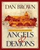 Angels & Demons: Special Illustrated Collectors Edition (Robert Langdon)