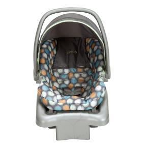 lightncomfy,ikat,dots,ikatdots,infant,carseat,infantcarseat,car,seat