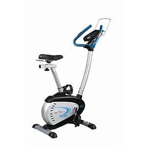 V los spinning york fitness velo d 39 appartement anniversary c201 noir ar - Meilleur velo spinning ...