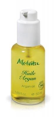 melvita-huile-dargan-equitable-reparatrice-50ml