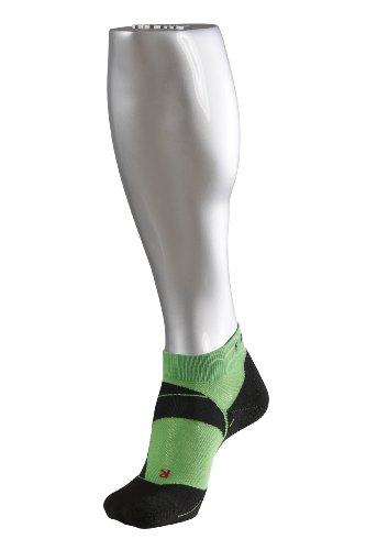 Falke RU 4 Cushion Short Ladies' Running Socks