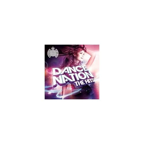 Dance-Nation-the-Hits-2011-Ministry-of-Sound-CD