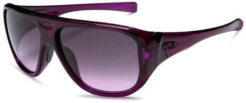 Oakley Correspondent Sunglasses