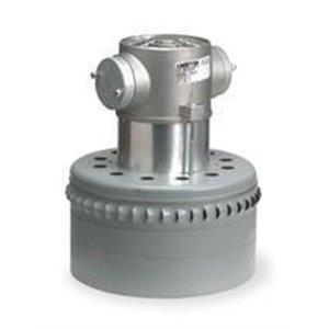 Ametek 114787 Industrial Commercial Vacuum Motor Blower