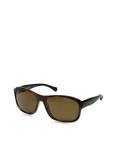 Arnette Occhiali da sole Polarized Uncorked 4209_228383 (58 mm) Avana