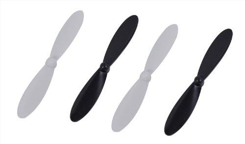 Hubsan X4 H107 Quadcopter Blades