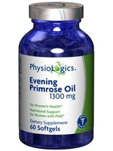 Organic Evening Primrose Oil  Mg Whole Foods