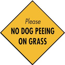 please-dog-peeing-aluminum-sign