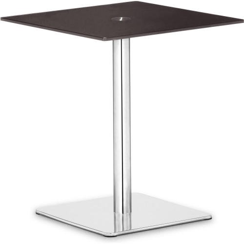 Have you been shocked by your Zuo Modern - Dimensional Pub Table ...