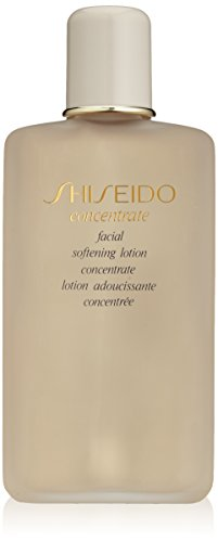 shiseido-concentrate-femme-woman-facial-softening-lotion-1er-pack-1-x-150-ml