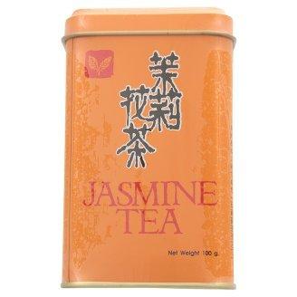 Fujian Jasmine Green Tea 100G