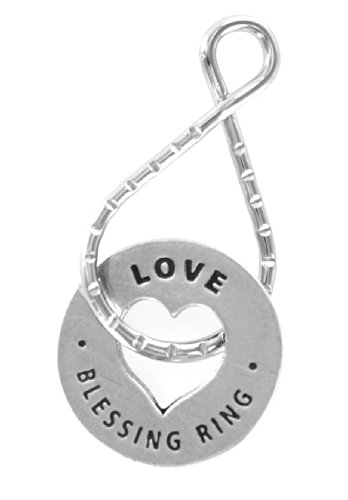 love-always-in-my-heart-reversible-blessing-ring-keychain
