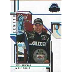 Buy 2004 Press Pass Eclipse #54 Ryan Newman Z by Press Pass Eclipse