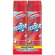 resolve-high-traffic-foam-large-area-carpet-cleaner-22-oz-pack-of-2