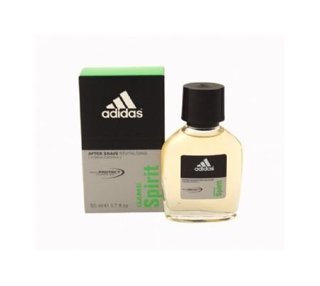 Adidas A.Shave 100Ml Sport Field