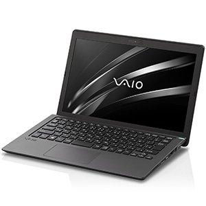 VAIO S11 VJS11190411B
