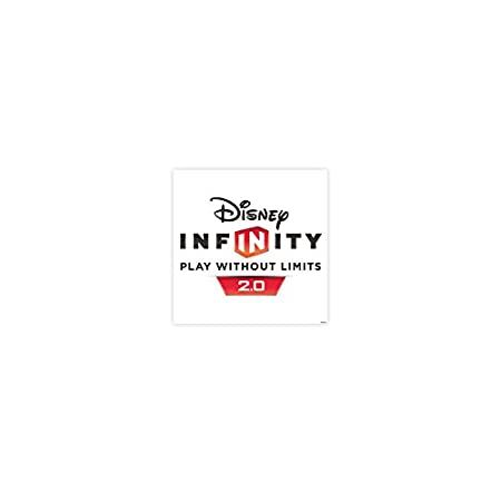 Disney Infinity 2.0: Play Without Limits Marvel Super Heroes Giftbox (Xbox One/PS3/PS4/Xbox 360/Nintendo Wii U)