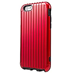 PRECISION Hybrid Case for iPhone 6
