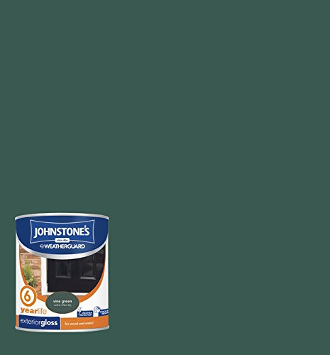 johnstones-303939-weather-guard-exterior-gloss-paint-vine-green075