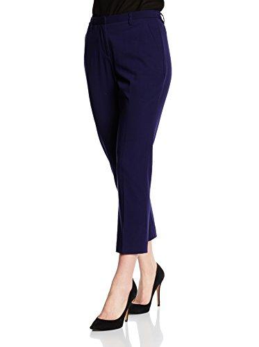 Twin Set, Pantaloni Donna, Crepuscolo, S