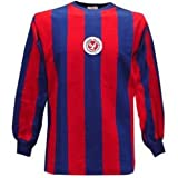 Toffs Crystal Palace 1973-74 - X-Large
