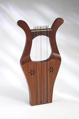 ems-mitre-king-david-kinnor-harp-10-strings