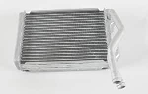 HEATER CORE FOR 1990-1993 HONDA ACCORD - 96070