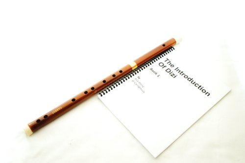 """book review the bamboo flute The art of the native american flute – book review by: wojtek carlos r nakai , native american flute books 0 """"the art of the native american flute"""" by carlos r nakai and james demars was my first book on native american flute and for this day it remains my favorite one."""