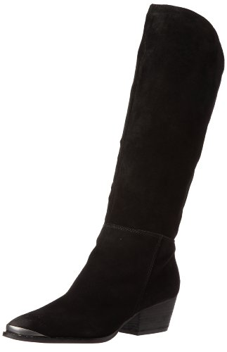 Chinese Laundry Women's Invincible Boot