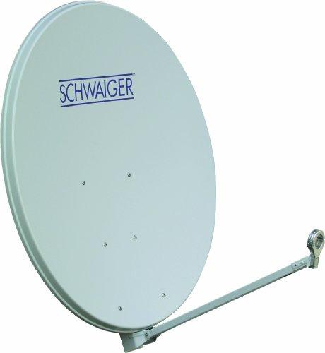 schwaiger spi 1000 antenne sat tv satellitensch ssel kaufen. Black Bedroom Furniture Sets. Home Design Ideas