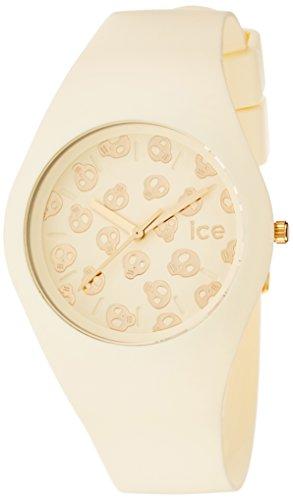 ICE-Watch -Orologio da Polso, analogico Quarzo, Donna