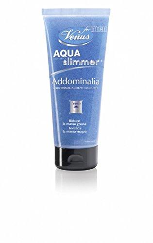 Venus Aqua Slimmer Flat Stomach Shaping Cream For Men
