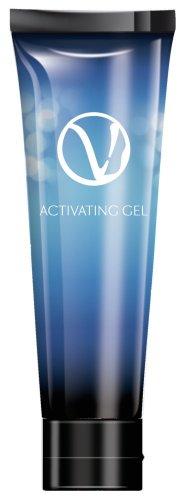 braun-gel-activador-gillete-venus-para-depiladora-luz-pulsada-ipl-2-x-100-ml