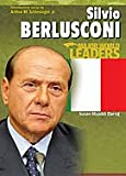 Silvio Berlusconi (Major World Leaders)