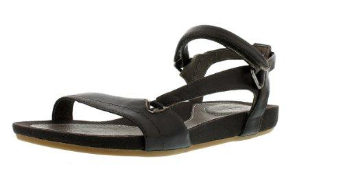 teva-capri-universal-ws-damen-sport-outdoor-sandalen-grun-964-black-olive-39-eu-6-damen-uk