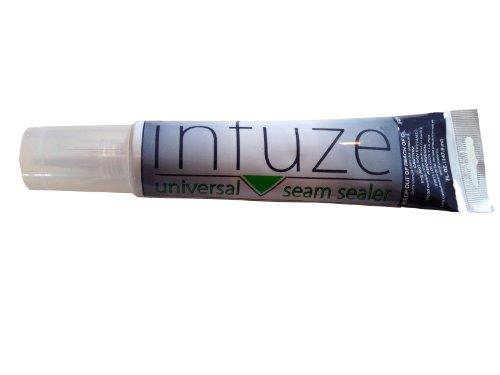 Infuze Universal Vinyl Seam Sealer Hardware Building