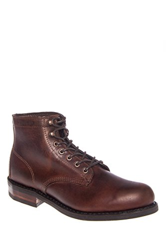 Men's Kilometer Ankle Boot