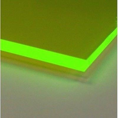 fluoresent-green-acrylic-118-12x12-nominal