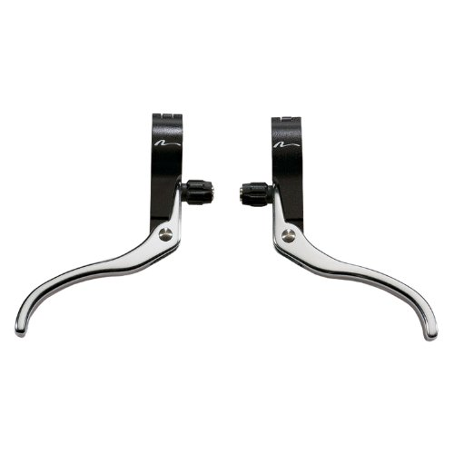 Image of Nashbar In-line Brake Levers (B004UMC6FG)