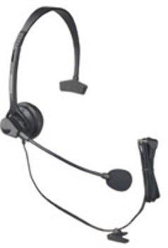 Headband Headset Headband Headset