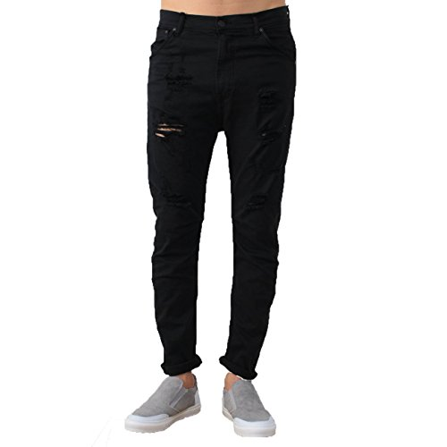 Pantalone Imperial - P3723mcr15
