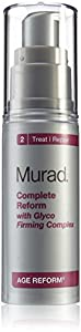 Murad Complete Reform Treatment, 1.0 Ounce