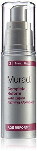 Murad Complete ReForm, 1.0 oz.