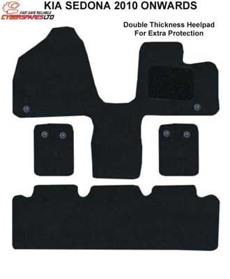 kia-sedona-2010-onwards-quality-tailored-car-mats