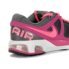 Women s Nike Air Max Run Lite 4 Shoes ktkghkitikggvc