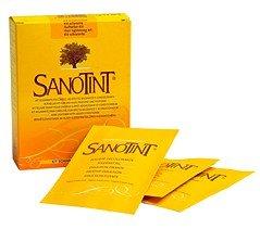 sanotintr-aufheller-kit-125-ml