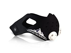 Elevation Training Mask 2.0-Medium